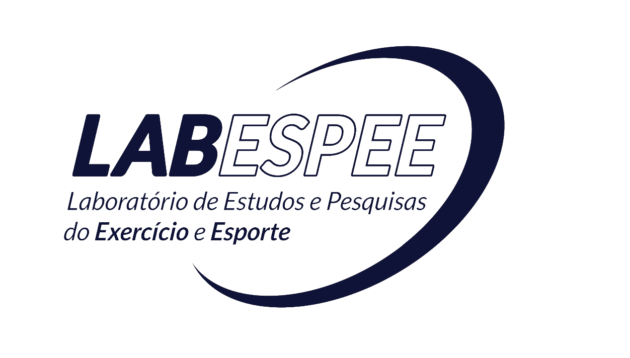 LABESPEE