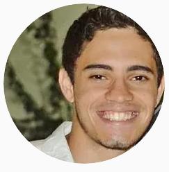 Alexandre Raffael de Almeida Calazans