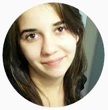 Aline Alves Vieira