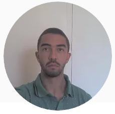 Caio Aguiar Barbosa