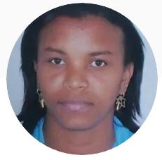 Maria Marta Conrado