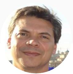 Prof. Dr. Jeferson Macedo Vianna
