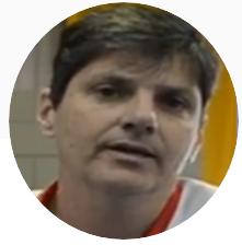 Prof. Luciano Miranda