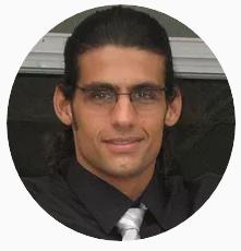 Prof. Dr. Renato Melo Ferreira